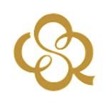 圣珂�m投�Y有限公司logo
