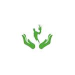 四川锦世康生物科技有限公司logo