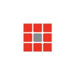 天津欧泰激光科技有限公司logo