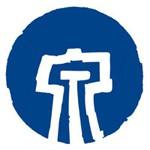 泉州银行股份有限公司logo