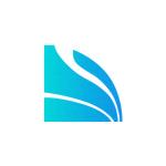 北�O光��投公司logo