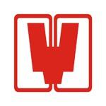云南红塔银行logo