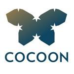 Cocoon Networks科控股份有限公司logo