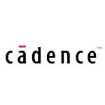 Cadence Design Systems, Inc.logo