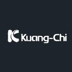 光启科技有限公司logo