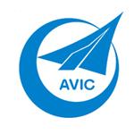 中国航空规划设计研究总院有限公司logo