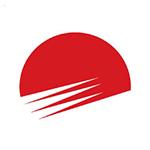 上海锦湖日丽塑料有限公司成立logo