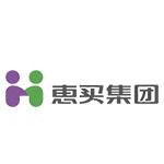 惠买控股集团有限公司logo