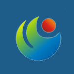 广州能源检测研究院logo