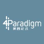 北京物思创想科技有限公司logo