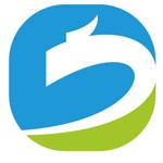 上海德�k信息技�g有限公司logo