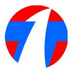 天一建设集团logo