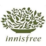 innisfree����L吟logo