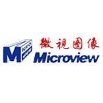 微?#26377;?#32426;元(天津)科技有限公司logo