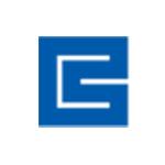 深圳市��安建�O投�Y集�F有限公司logo