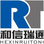 北京和信瑞通电力技术股份有限公司logo