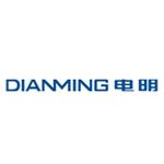 深圳市电明科技有限公司logo