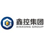 鑫控集团有限公司logo