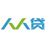 人人�J商�疹���(北京)有限公司logo