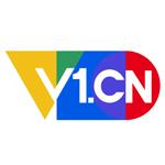第一视频集团有限公司logo
