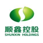 北京顺鑫控股集团有限公司logo