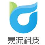 深圳市易流科技股份有限公司logo