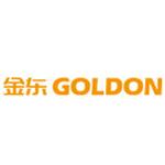 金东数字创意股份有限公司logo