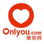 深圳商集企业服务有限责任公司logo