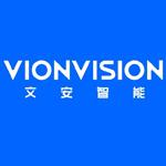北京文安智能技�g股份有限公司logo