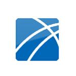 厦门卫星定位应用股份有限公司logo