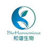 浙江和谱生物科技有限公司logo