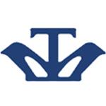 湖南永雄资产管理集团logo