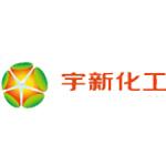 湖南宇新化工有限公司logo