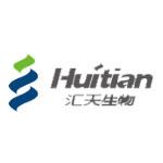 福建汇天生物药业有限公司logo