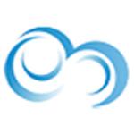 沈�移云�r代有限公司logo