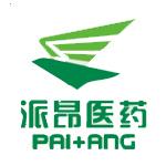 派昂�t�有限�任公司logo