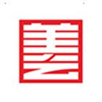 武汉美艺华庭装饰设计工程有限公司logo