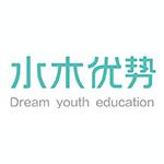 北京水木���萁逃�咨�有限公司logo