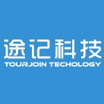 杭州途�科技有限公司logo