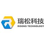 瑞松智能科技股份有限公司logo