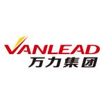 广州万力集团有限公司logo