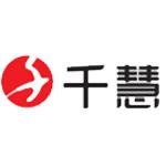 山东千慧知识产权代理有限公司中润世纪?#34892;?0层logo