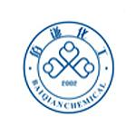 广州佰谦化工有限公司logo