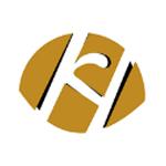 宁波新日月酒店物业股份有限公司logo