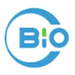 科之康医药科技有限公司logo