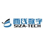 西线科技集团logo