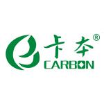 卡本复合材料有限公司logo