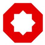 中建材智慧工业科技有限公司logo