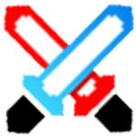 杭州�^地科技股份有限公司logo