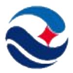 华龙证券股份有限公司logo